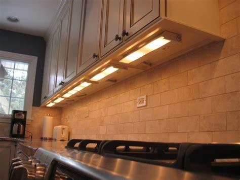 cabinet kitchen lighting cabinet