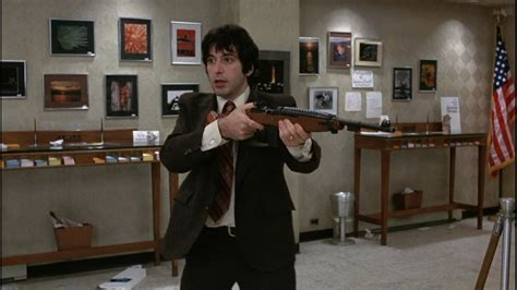 review dog day afternoon  anniversary edition blu