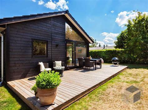 pin von fertighausde auf bungalows bungalow ideen und