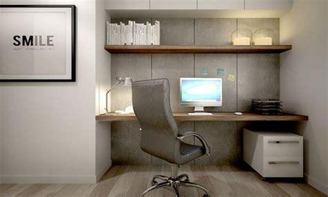 aménagement d un bureau à la maison aménagement bureau à la maison en 50 idées décoratives