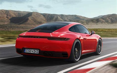 2019 porsche electric car new 2018 hybrids and ins car and suv buying guide