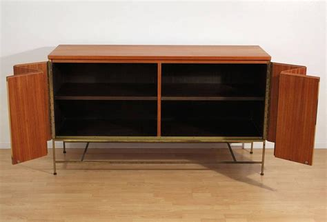 mccobb credenza paul mccobb for calvin credenza sideboard buffet for sale