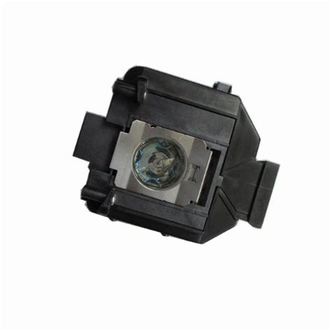 lcd projector replacement l bulb module for epson h419a