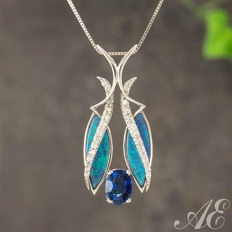 jewelry store prescott az artful eye jewelry design center