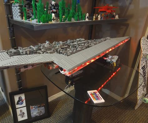 technic led light lego wars forum from bricks to bothans view topic