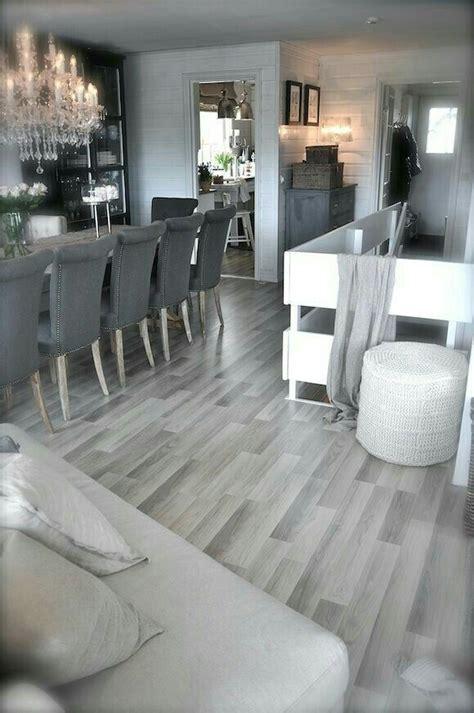 grey wood floors kitchen architecture grey flooring ideas telano info 4099
