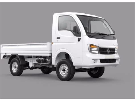 Review Tata Ace by Tata Ace Xl Truck In India Ace Xl Price Specifications