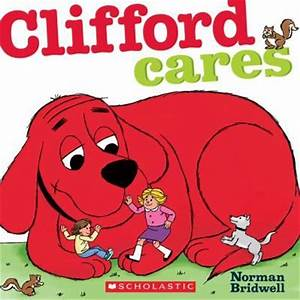 138 best images about Children's Board Books on Pinterest