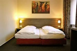 Zimmer In Kiel : komfortzimmer dietrichsdorfer hof das 3 sterne hotel in kiel ~ Orissabook.com Haus und Dekorationen