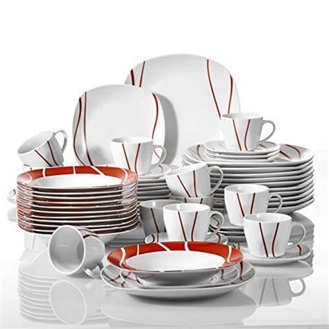 ᐅ tafelservice 12 personen das beste f 252 r die k 252 che so wird gekocht