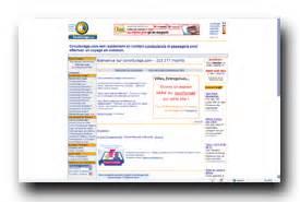 Covoiturage Entre Particuliers : sites a ~ Medecine-chirurgie-esthetiques.com Avis de Voitures