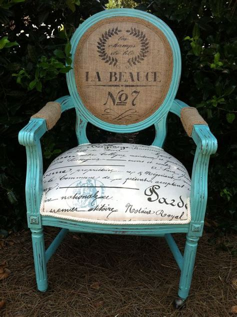 shabby chic furniture st louis louis xvi arm chairs and shabby chic on pinterest
