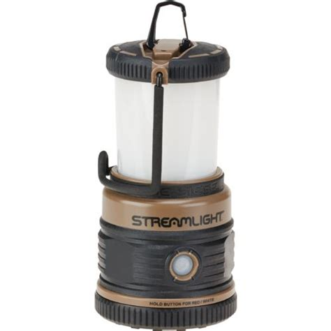 mgen siege streamlight the siege led lantern academy