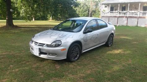 old car owners manuals 2002 dodge neon navigation system 2002 dodge neon r t 2500 00 turbo dodge forums turbo dodge forum for turbo mopars