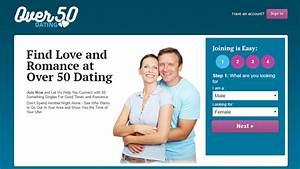 biggest dating website canada