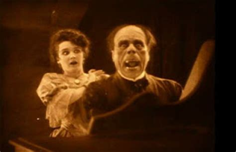 george melies cause of death media studies timeline for horror films from 1980s 2000s