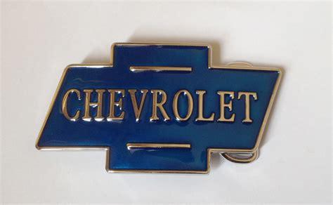 Chevrolet Font by Popular Chevrolet Belt Buckle Buy Cheap Chevrolet Belt