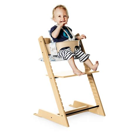 high chairs for babies toddlers netmums reviews