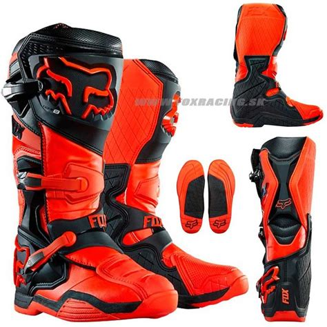 motocross safety gear 160 best motorcycle atv safety gear and graphics images on