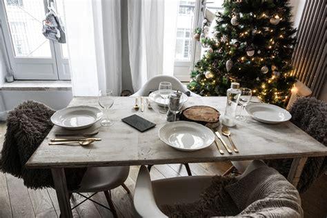 table salle a manger casa decoration salle à manger n o h o l i t a