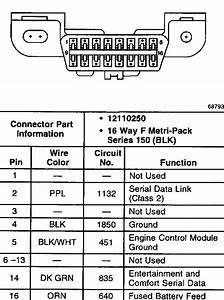Obd Ii - Obd2 Not Communicating