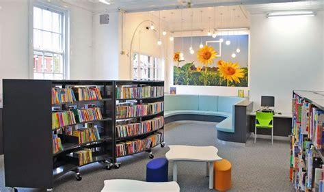 home library interior design home library interior design idea decosee com