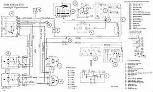 Bmw M52 Engine Wiring Diagram