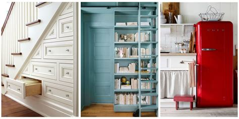 small space decorating ideas organization  small rooms