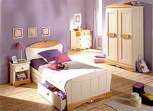 comment decorer votre chambre With comment decorer une chambre