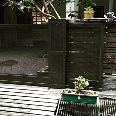pin oleh arrayyan steel  arrayyan steel pintu gates