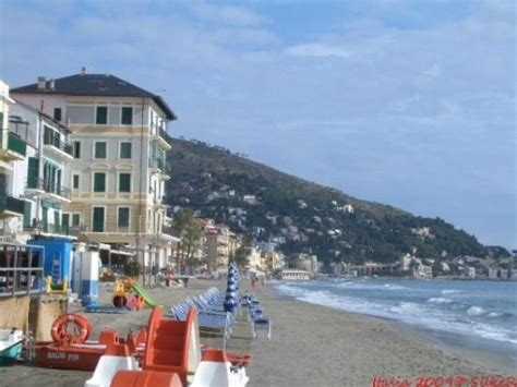 hotel le terrazze alassio alassio photos featured images of alassio italian