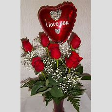 Valentine's Day Collection  Southside Gardens Milwaukee Florist