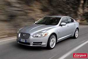 Avis Jaguar Xf : avis jaguar xf ~ Gottalentnigeria.com Avis de Voitures