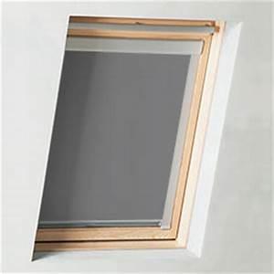 Günstige Velux Dachfenster : g nstige standard rollos in der bersicht sundiscount ~ Lizthompson.info Haus und Dekorationen