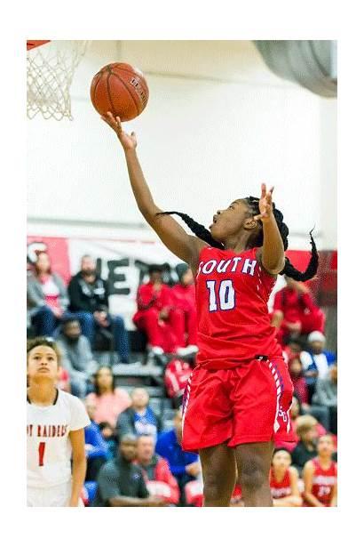Basketball Varsity Hs Team Scores Boys Mustangs