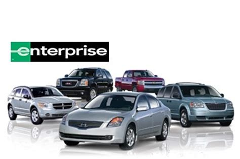 Enterprise Rentacar  Talbot County, Maryland. Online Graduate Programs In Communications. Dell 745 Optiplex Tower Computer Review. Smith Monitoring Reviews Index Funds In India. It Tech Certifications Quickbooks Data Repair. Taxidermy Schools In Kentucky. Food Science Degrees Online Buy Stock Image. Backup Exec Pvl Service Manage Business Online. Nfl Redzone Att Uverse Finance Seminar Topics