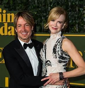 Nicole Kidman admits she 'done with babies'