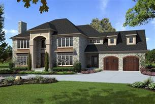 custom plans custom home designs custom house plans custom home plans custom floor plans at houseplans net