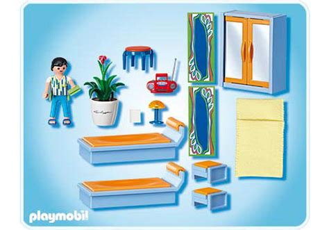 chambre des parents playmobil chambre des parents 4284 a playmobil