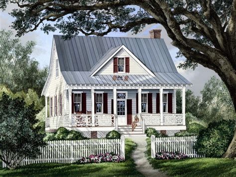 cottage country farmhouse plan french country farmhouse