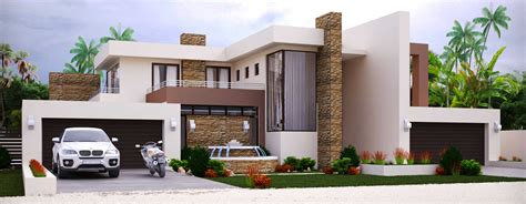 net house plans south africa bedrooms home design nethouseplansnethouseplans