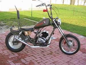 Kann Vermont Bruchsteinmauer Preis : chopper bobber custom bike mit 125 ccm preis bestes ~ Lizthompson.info Haus und Dekorationen