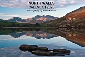 Landscape Photography  U0026 Workshops By Simon Kitchin  Blog