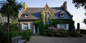 Chateau De Bricourt : la literie treca dans les h tels fran ais de prestige treca ~ Zukunftsfamilie.com Idées de Décoration