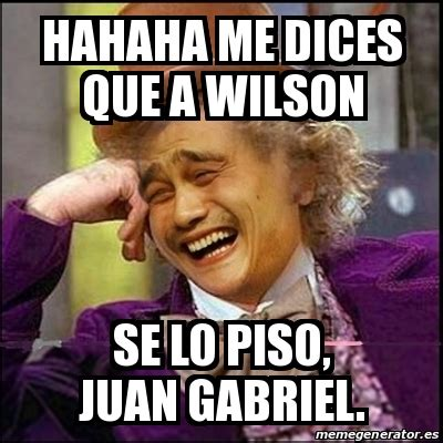 Juan Memes - memes de juan memes de juanito also with memes de juan also with memes de carmelo also with