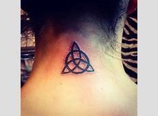 Beau Tatouage Femme Dos Tattooart Hd