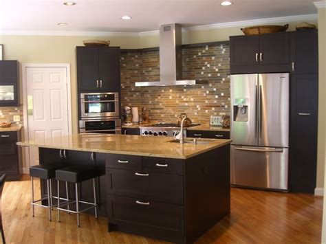 How to Buy Ikea Kitchen Cabinets   Modern Kitchens