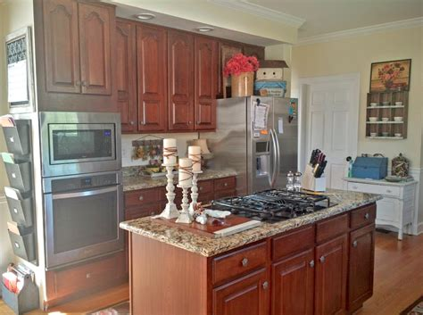 painted black kitchen cabinets before and after the fixer farmhouse kitchen style guide at home 9697