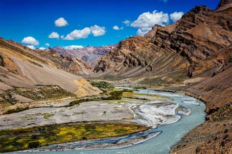 10 Best Places To Visit In September In India