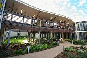 Commercial Carpentry Contractor In Sydney